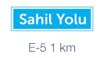 sahil-1